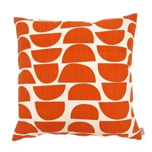 Skinny laMinx - Ranges - Cushions