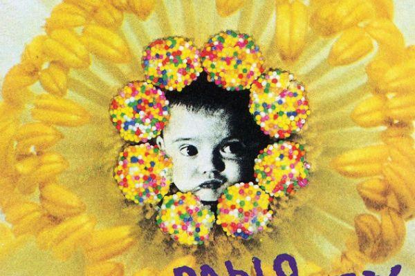 "Crítica   ""Pablo Honey"" – Radiohead"