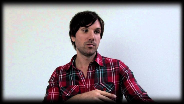 Jon Lajoie is most known for his presence on the League.  In this video, he speaks about marriage equality.  He is saying that he is against marriage equality because he was paid to be.  When he says he is against it, he makes ridiculous claims to show how ridiculous the argument is to be against marriage equality.  He also shows how celebrities will make absurd statements for money.