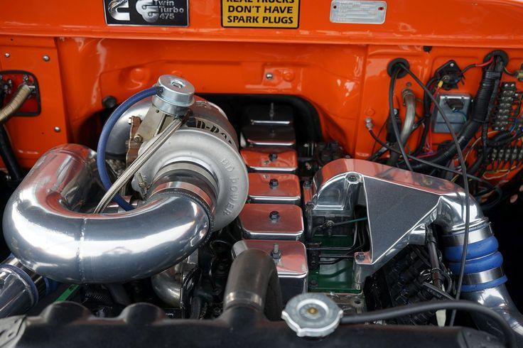 D B B Ee Ad Cafdc C Dodge Cummins Diesel Trucks