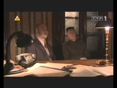 Scena Faktu   Willa szczescia 2007