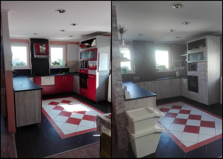 Bankó Szőke Szabina fóliával újította fel a konyháját 13.140Ft