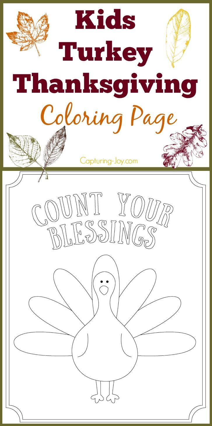 140 best coloring pages images on pinterest coloring sheets