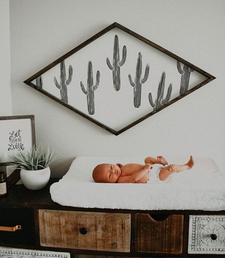 baby's room @dcbarroso