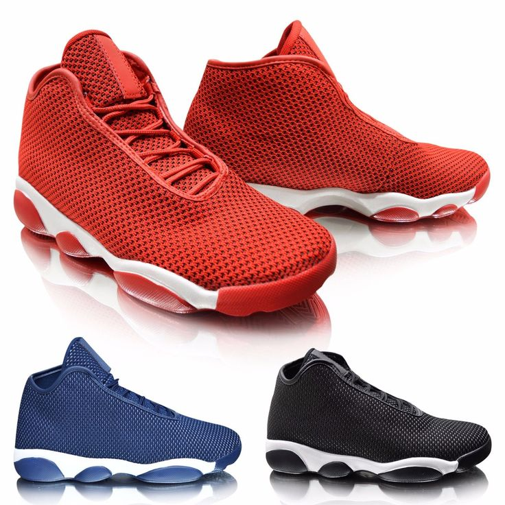 http://www.ebay.co.uk/itm/New-Mens-Mesh-Upper-Running-Sports-Hi-Top-Casual-Trainers-Gym-Shoes-Size-UK-6-11-/282354209609?ssPageName=STRK:MESE:IT  New Mens Mesh Upper Running Sports Hi Top Casual Trainers Gym Shoes Size UK 6-11  Mens casual trainers are warming with different brands, makers and sticker costs. Also, remembering that there are different makers for men's fashion casual shoes, smart casual trainers, black trainers sale and indoor football trainers which stand head and shoulders…
