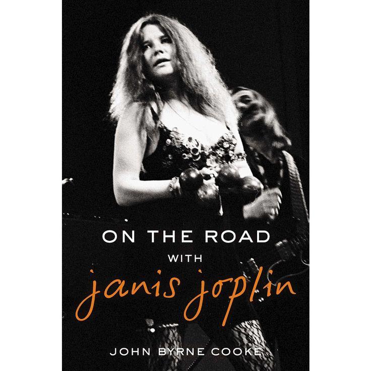 Janis Joplin - Joplin In Concert (2LP), 2390 ₽ купить