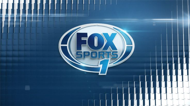 """This is """"Fox Sports 1 Network Launch"""" by loyalkaspar on Vimeo, the home for high quality videos and the people who love them."""