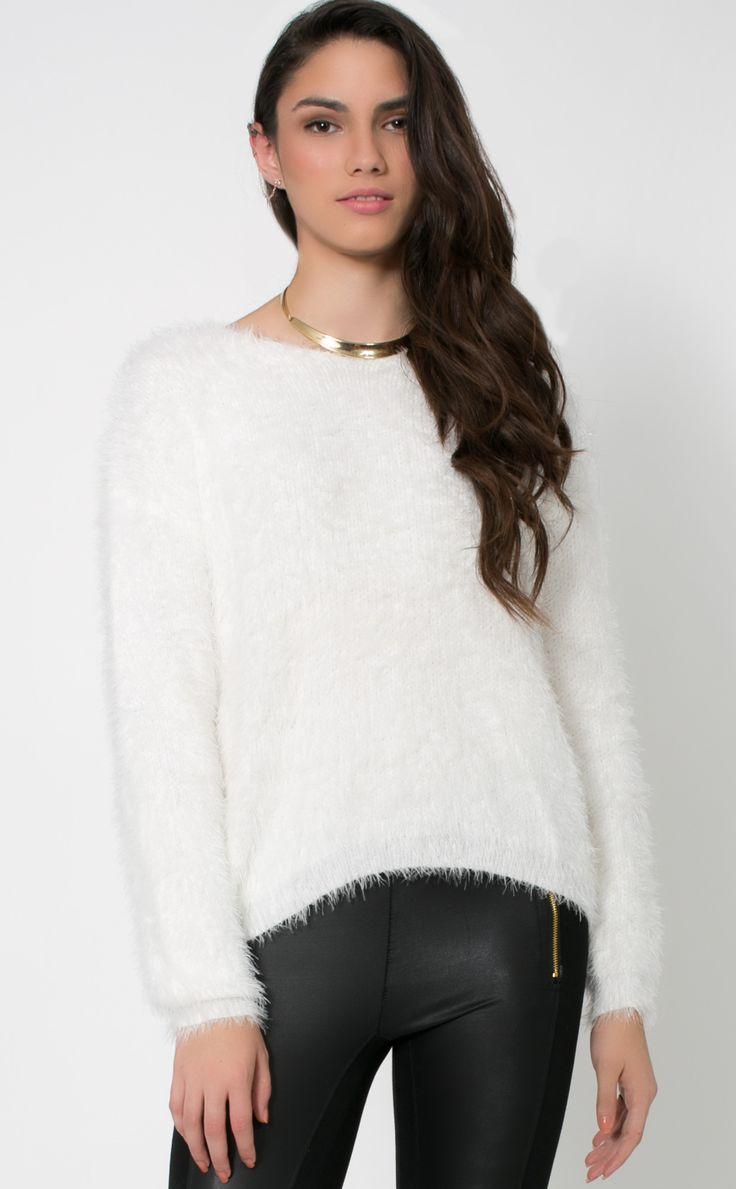 best-white-sweater-