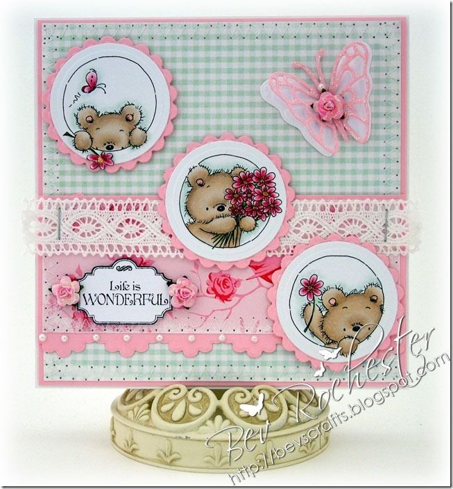 bev-rochester-lotv-summer-bears3  (9-11-12)