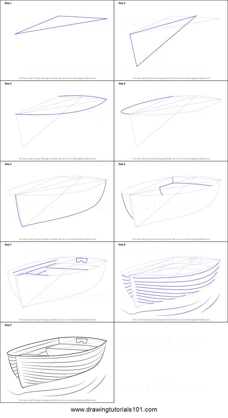 How To Draw Boat At Dock Printable Step By Step Drawing Sheet Drawingtutorials Boat Dock Draw Drawing Boat Drawing Drawing Sheet Pencil Art Drawings