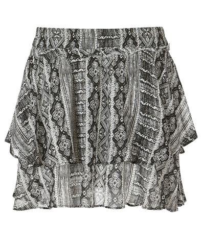 Perfect skirt  Gina Tricot - Christina skirt