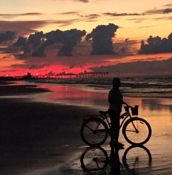 5 Reasons to visit Sunset Beach, NC
