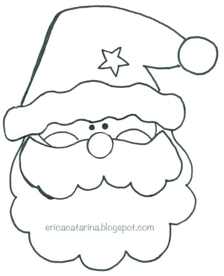 Tolle Weihnachtsschmuck Vorlagen Download Bereit Galerie ...