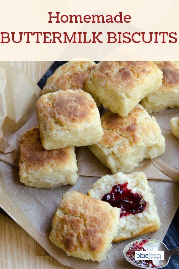 Buttermilk Biscuits Blue Jean Chef Meredith Laurence Recipe Buttermilk Biscuits Homemade Buttermilk Biscuits Homemade Biscuits