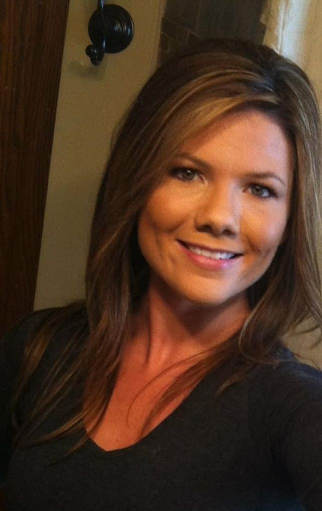 Missing Colo  Mom Was Last Seen on Thanksgiving — and Family