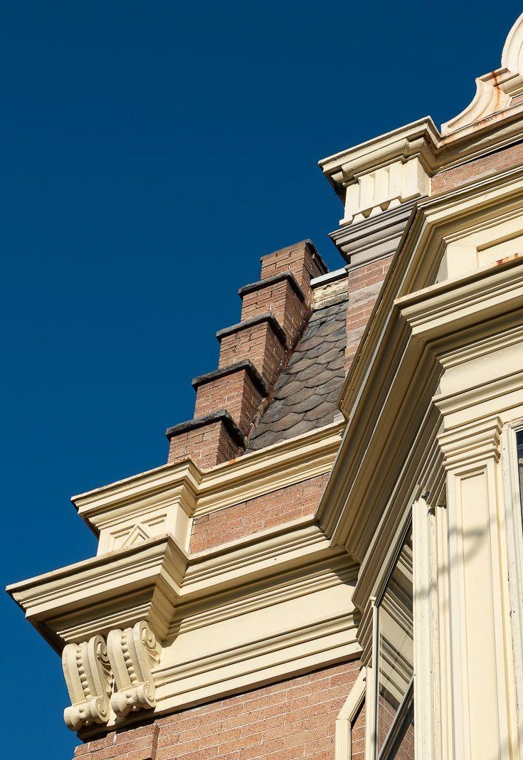 12 Mind Blowing Roofing Garden Minimalista Ideas Design Tricks