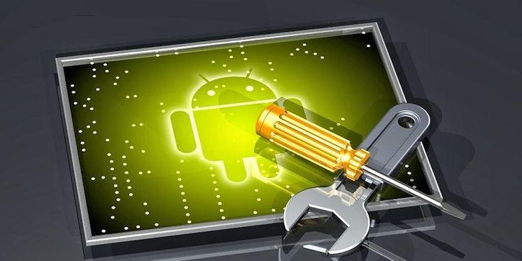 Pada kesempatan kali ini saya akan membahas artikel tentang Cara Merawat HP Android Agar Tidak Cepat Rusak, Handphone android