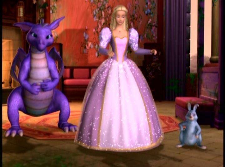 Pin By Fandomgal333 On Heroines Barbie Movies Barbie Princess Barbie