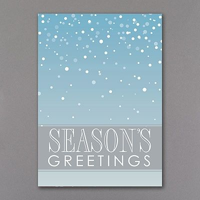 Best SeasonS Greetings Holiday Cards Personalized Images On