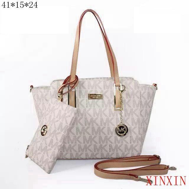 7c08aa7b ... MK handbags michael kors handbag bag Shop Wholesale Michael Kors  Replica Handbags for Cheap - Enjoy Free Shipping Free Returns.