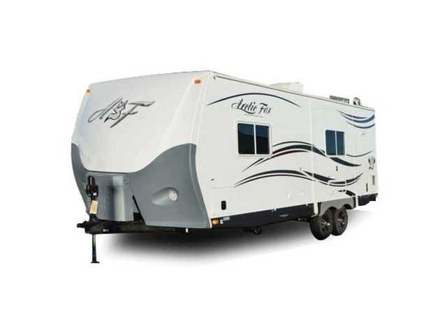 2016 New Northwood Arctic Fox 22G Travel Trailer in Washington WA.Recreational Vehicle, rv, 2016 Northwood Arctic Fox 22G, Check out the video to see the Northwood quality difference. It's what you don't see that makes Northwood different. See the difference in a trailer built in the Northwest for the Northwest. Independently certified, reinforced chassis puts this brand ahead of the competition in long term durability. 2016 Northwood Arctic Fox 22G When you purchase an Arctic Fox, you are…