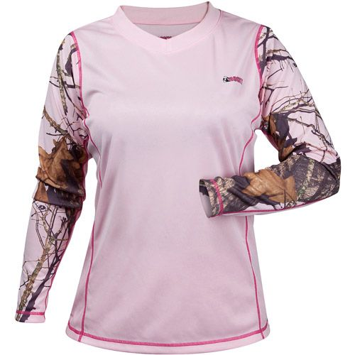 44 Best Images About Camo On Pinterest King 3 Pink