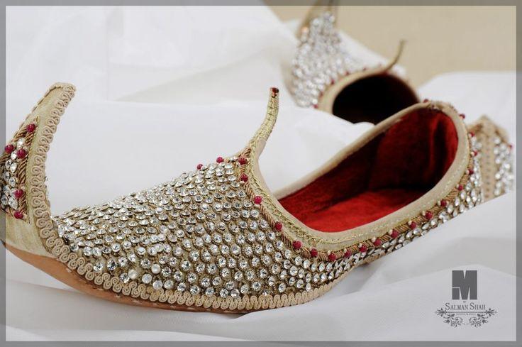 Fancy Ladies Shoes Pics