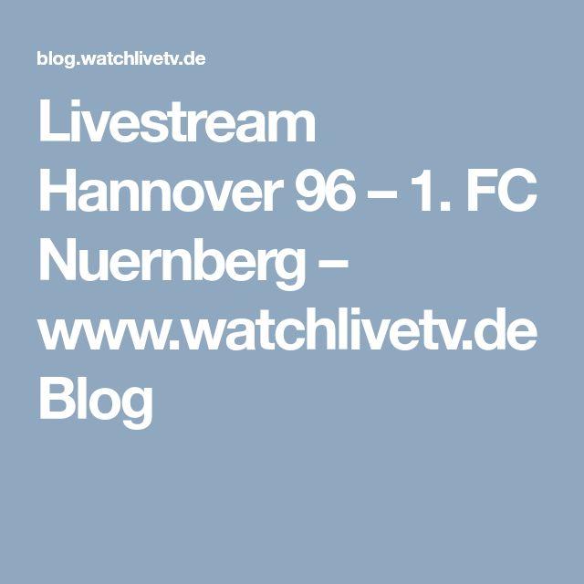 Sport 1 Livestreams