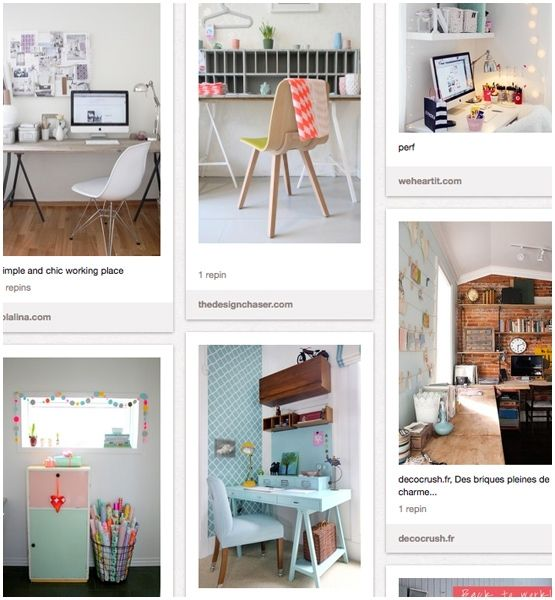 1000 Images About Home Office On Pinterest The O 39 Jays New Ideas And O
