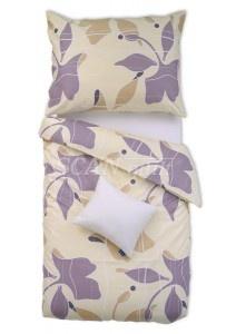 Bed linen, big sale, -50%. Limited