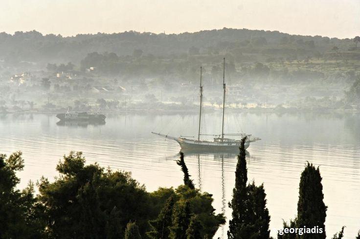 PortoHeliGreece - Πόρτο Χελι