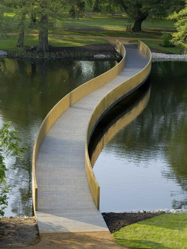 25 best ideas about urban park on pinterest urban for Space 120 architects