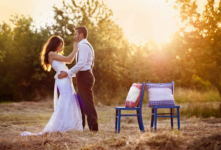 Alla ricerca dell'abito perfetto per il vostro matrimonio   http://www.mipiaceroma.it/shopping/abiti-sposa-roma