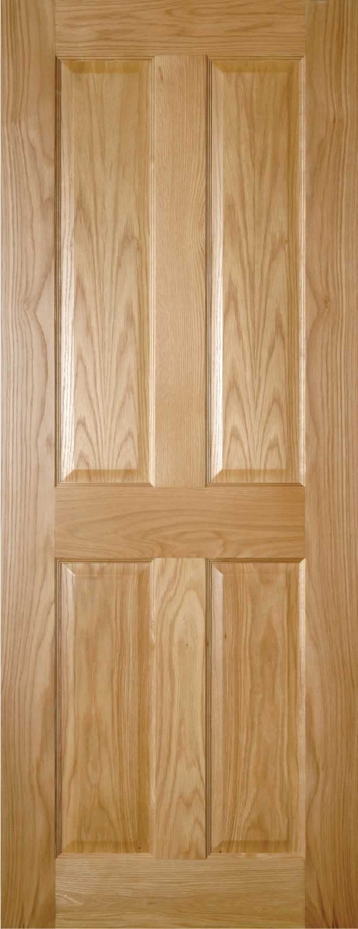 Kaybee Doors Suppliers Of Internal Doors And External Doors For Over 30 Years With National Delivery & Kaybee Doors Wrexham u0026 New Upvc Front Door Fitted And Supplied ... pezcame.com