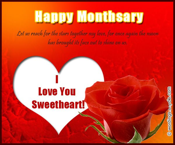 14 Best MONTHSARY Images On Pinterest
