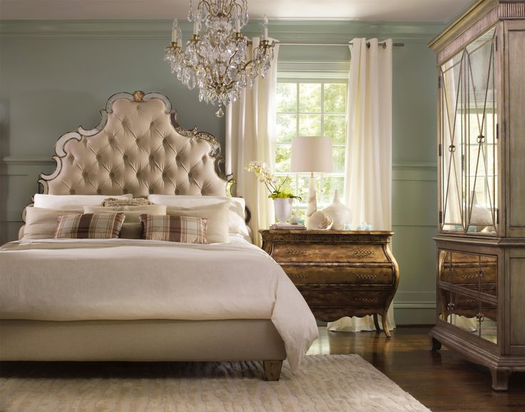 156 best Bedrooms images on Pinterest | Home, Decorative pillows ...