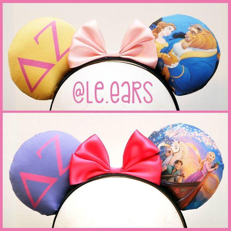 KAPPA EARS ANYONE?! O:                                                                                                                                                                                 More