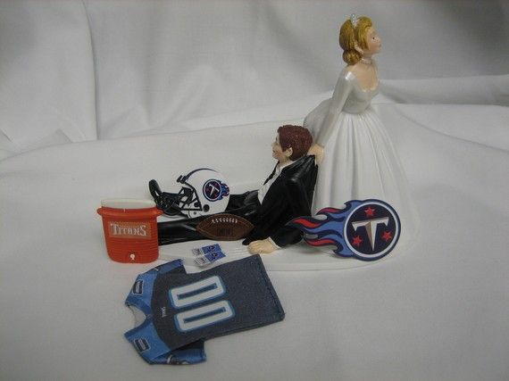 200 Best Tennessee Titans Images On Pinterest Tennessee