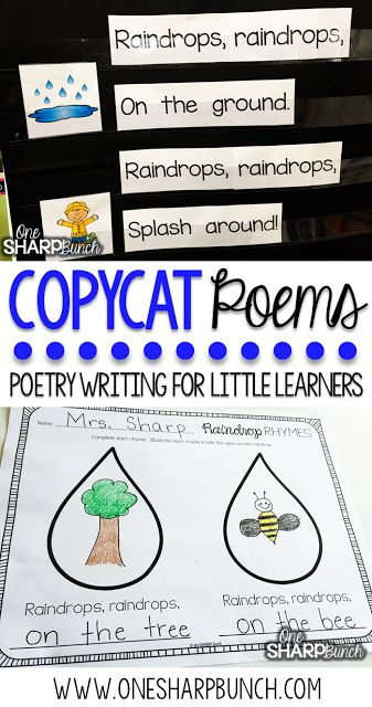 compare the way the poets write about love essay This essay example has been submitted by a student  the two poems were  written in different centuries so this could be why their  shakespeare begins the  poem by saying he does not want to stand in the way of true love.