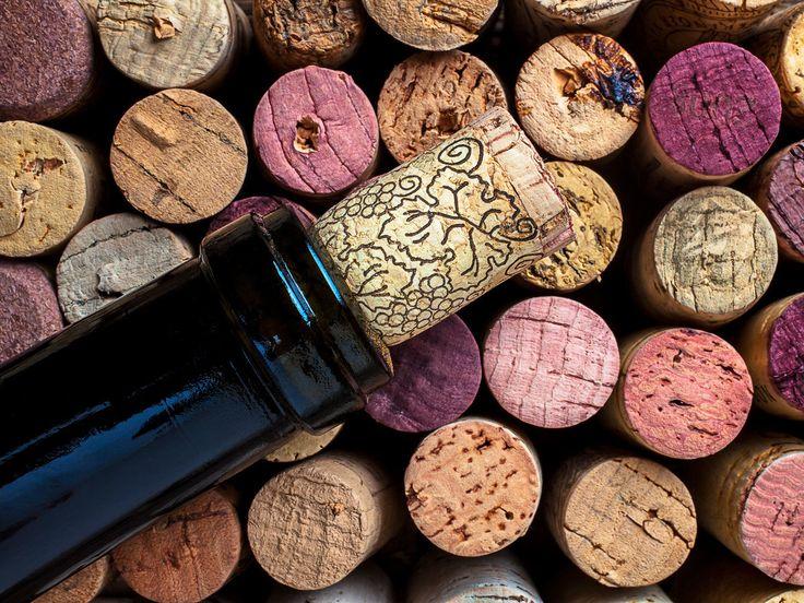 """""""Great wine lists, simply put, should make wine feel fun, like the bacchanalian celebratory beverage it is,"""" says Aureole's head sommelier, Morgan Harris"""