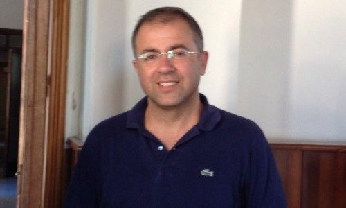 CAVA DE' TIRRENI, SCUOLA SANTA LUCIA: IL CRONOPROGRAMMA DEI LAVORI | MezzoStampa - l'informazione di Scafati e dintorni
