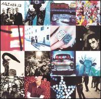 best U2 album