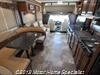 New Coachmen Leprechaun for sale in Alvarado TX | 2013 Coachmen Leprechaun (319DSF) W/2 Slides New Class C RV For Sale Class C For Sale from Motor Home Specialist in Alvarado Texas