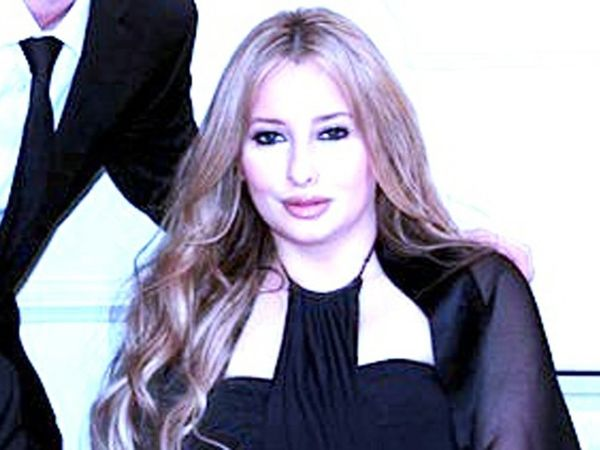 Baños Arabes Londres:Más de 1000 ideas sobre Princesa Árabe en Pinterest