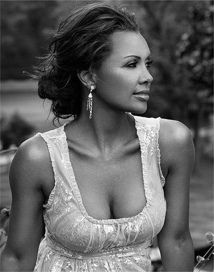 Vanessa L.Williams