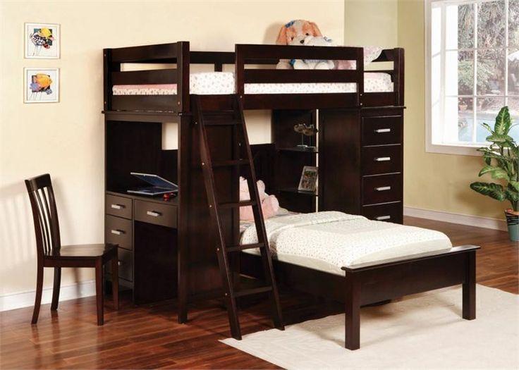 encuentra este pin y muchos ms en ideas para tu for your bedroom de anicareimer