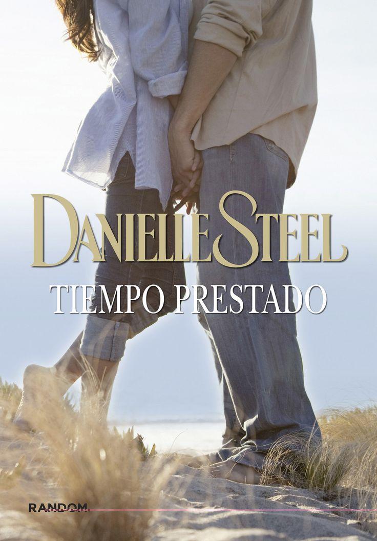 TIEMPO PRESTADO: (2013)