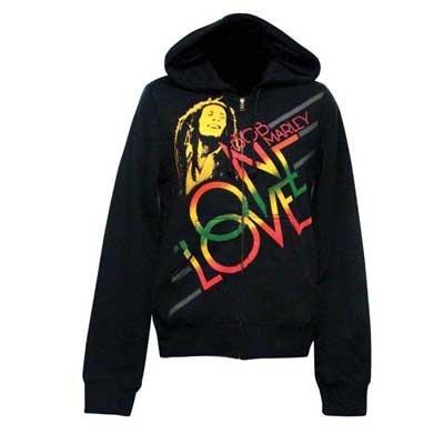 Rasta Zip Hoodie, Men Long Rasta Hoodie, Women Rasta Hoodie, Colored hoodie, oversized hoodie, big hood, High quality material // Hoodie