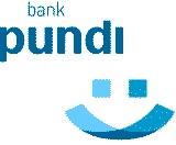 Lowongan Kerja PT Bank Pundi Indonesia Tbk
