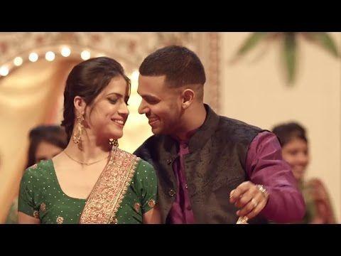 Munda Like Me (Full Song) - Jaz Dhami   Latest Punjabi Songs 2015   Speed Records - YouTube